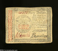 Colonial Notes:Continental Congress Issues, Continental Congress Issue January 14, 1779 $40 About ...
