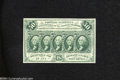 Fractional Currency:First Issue, Fr. 1312 50c First Issue Gem Crisp Uncirculated.This is a ...