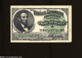 Miscellaneous:Other, World's Columbian Exposition Lincoln Ticket 1893 Crisp ...