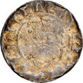 Great Britain, Great Britain: William I, the Conqueror (1066-1087) Penny ND (1066-1087) AU53 NGC,...