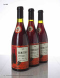 Rhone, Ermitage 1991 . Cuvee Cathelin, J.L. Chave . 1lnl. Bottle (3). ... (Total: 3 Btls. )