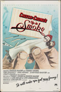 """Movie Posters:Comedy, Up in Smoke & Other Lot (Paramount, 1978). One Sheets (4) (27"""" X 41"""" & 25"""" X 38"""") Style B. Charles White III Artwork. Comedy... (Total: 4 Items)"""