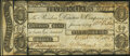 Obsoletes By State:Michigan, Detroit, MI- Detroit Bank $5 Oct. 24, 1806 G16 Very Fine-Extremely Fine.. ...