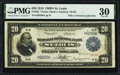 Large Size:Federal Reserve Bank Notes, This item is currently being reviewed by our catalogers and photographers. A written description will be available along with high resolution images soon.