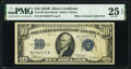 Small Size:Silver Certificates, This item is currently being reviewed by our catalogers and photographers. A written description will be available along with high resolution images soon.