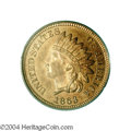 Patterns: , 1863 1C One Cent, Judd-299, Pollock-359, R.3, PR65 Red and ...