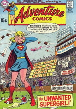 Issue cover for Issue #393