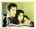 Movie Posters:Horror, Murders in the Rue Morgue (Universal, 1932)....