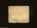 Colonial Notes:Maryland, Maryland December 7, 1775 $2 Fine-Very Fine.A decent ...