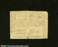 Colonial Notes:North Carolina, North Carolina $1/4 August 8, 1778 Fine. A little better ...