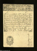 """Colonial Notes:Rhode Island, Rhode Island July 5, 1715 """"Cohen Reprint"""" 3s Choice About ..."""