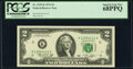 Fr. 1935-K $2 1976 Federal Reserve Note. PCGS Superb Gem New 68PPQ