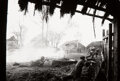 Photographs, Dmitri Baltermants (Russian, 1912-1990). Another Village Liberated, 1944. Gelatin silver, printed circa 1970. 8 x 11-5/8...