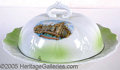General Historic Events:World Fairs, PALACE OF ELECTRICITY COVERED DISH ST. LOUIS WORLD'S FAIR. Mi...