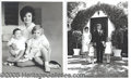 """Photography:Official Photos, TWO OFFICIAL JFK WHITE HOUSE PHOTOS. These 8 x 10"""" black and whi..."""