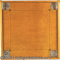 Antiques:Toys, COMBINOLA COMBINATION GAME BOARD-NO. 1. Manufactured by Leona...