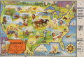Miscellaneous, GUNTHER'S BEER DISPLAY AD. Regional to the Chesapeake Bay area, ...