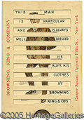 Miscellaneous, NEW YORK HOME SCHEDULES - 1911. In nearly a hundred years, attit...