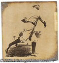 Miscellaneous, CY YOUNG PHOTO. We're uncertain as to the application of this ph...