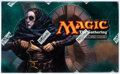 Memorabilia:Trading Cards, Magic: The Gathering Core Set Set Sealed Booster Box (Wizards of the Coast, 2003)....