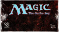 Memorabilia:Trading Cards, Magic: The Gathering Collectors Edition Sealed Box Set (Wizards of the Coast, 1993). ...