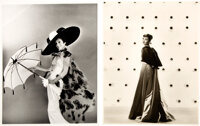 Audrey Hepburn Personally Owned Photos from My Fair Lady and Funny Face (2)