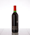 Domestic Cabernet Sauvignon/Meritage, Screaming Eagle Cabernet Sauvignon 1995 . Bottle (1). ... (Total: 1 Btl. )