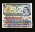 Canadian Currency: , $28 Canadian Face.