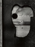 Photographs, Aaron Siskind (American, 1903-1991). Gloucester 16A, 1944. Gelatin silver, printed late 1950's. 13-1/8 x 9-3/4 inches (3...