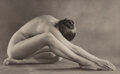 Photographs, Ruth Bernhard (American, 1905-2006) Spanish ...