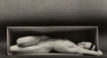 Photographs, Ruth Bernhard (American, 1905-2006) In the B...