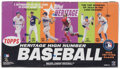 Baseball Cards:Unopened Packs/Display Boxes, 2015 Topps Heritage High Number Series Baseball Unopened Hobby Box With 24 Packs....