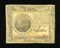 Colonial Notes:Continental Congress Issues, Continental Currency September 26, 1778 $7 About New....