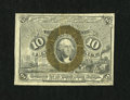 Fractional Currency:Second Issue, Fr. 1245 10c Second Issue Very Fine-Extremely Fine....