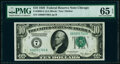 Small Size:Federal Reserve Notes, Fr. 2000-G $10 1928 Federal Reserve Note. PMG Gem Uncirculated 65 EPQ.. ...