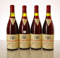 Chateauneuf du Pape 1984 Reserve, Chateau Rayas 1lbsl, 1nl Bottle (4)