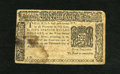 Colonial Notes:New York, New York August 13, 1776 $5 Fine. Never before has thisdenomination from this issue been in one of our internet onlyauctio...