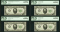 Changeover Pair Plus Bookends Fr. 2055-B Late Finished Back Plate 204/2055-B Late Finished Back Plate Number 204/2055-B/...