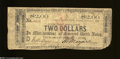 Obsoletes By State:Arkansas, Fort Smith, AR - Mayers Brothers, Druggists $2.00 Jan. 5, ...