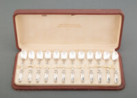 A Set of Twelve Whiting Mfg. Co. Berries Pattern Silver Demitasse Spoons, New York, third quarter of the 19th ce