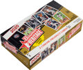 Baseball Cards:Unopened Packs/Display Boxes, 2020 Bowman Heritage Unopened Box with 24 Packs....