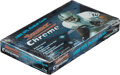 Football Cards:Unopened Packs/Display Boxes, 1998 Bowman Chrome Football Unopened Hobby Box - Peyton Manning Rookie Year! ...