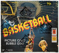 Basketball Cards:Unopened Packs/Display Boxes, 1972 Topps Basketball Wax Box With 24 Unopened Packs - Erving Rookie Year! ...