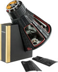 Explorers:Space Exploration, Gemini 4 Code 3 (Biltmore) Limited Edition Model with Original Box and Packing....