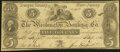 Obsoletes By State:New Jersey, Hackensack, NJ- Washington Banking Co. $5 Sep. 3, 1862 Very Good.. ...