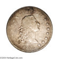 Early Dollars: , 1794 $1 VF Details, Repaired NCS. B-1, BB-1, the only ...