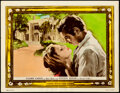 Movie Posters:Academy Award Winners, Gone with the Wind (MGM, 1939). Fine/Very Fine. Ro...
