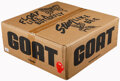 Boxing Collectibles:Autographs, GOAT: A Tribute to Muhammad Ali - Box Still Sealed!...