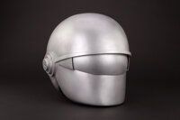 """""""Gort's"""" robot head from The Day the Earth Stood Still"""