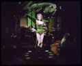 Movie/TV Memorabilia, Collection of (70) color camera transparencies of Marilyn Monroe from Bus Stop by Milton Greene. ...